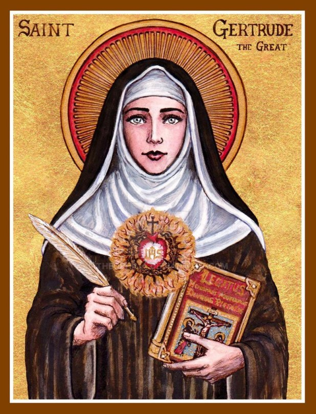 st__gertrude_the_great_icon_by_theophilia-d6ubymc