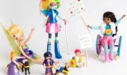 disability-toys-1024x614