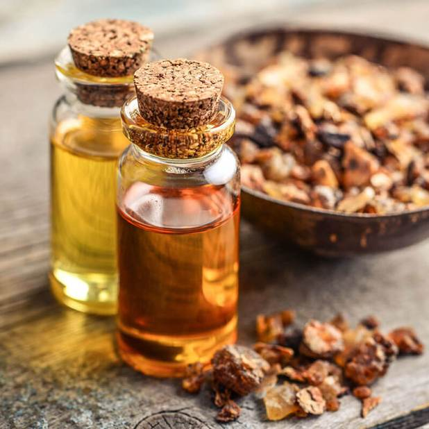 Myrrh-Essential-Oil-Benefits-–-5-Healing-Properties